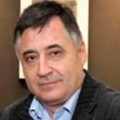 Gervasio sanchez