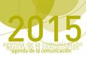 agenda de la comunicacion
