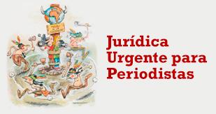 banner juridica urgente