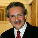 Eduardo Marquez González
